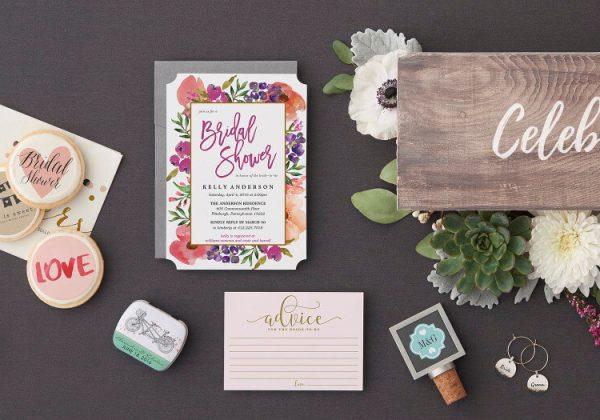 Zazzle Wedding Products