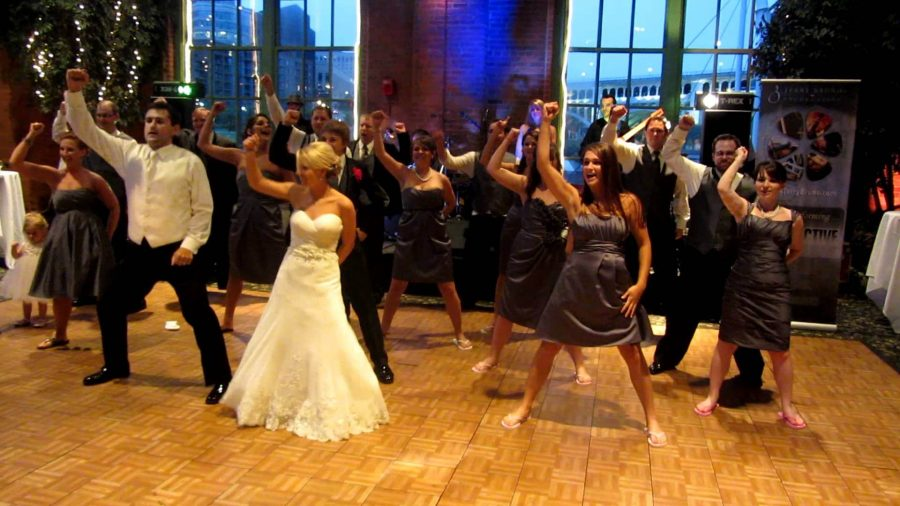How To Dance At A Wedding.Wedding Wins Stony Point Hall
